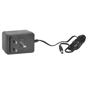 Witschi 95.64.10 Power Adaptor