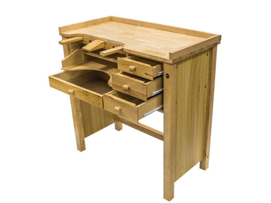 Professional Workbench (Free Delivery*) - Dynagem