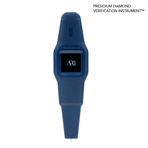 Presidium ARI Synthetic Diamond Screener
