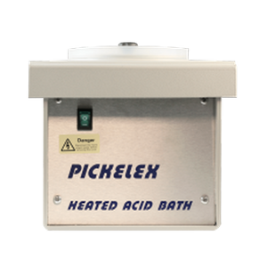 Pickelex Pickle Bath 1 Litre Pickle Unit