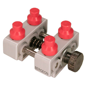 Bergeon 5090 Ø35mm Capacity
