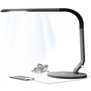 Gemoro Horizon Diamond Grading Lamp