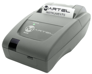 Martel Greiner Thermal Printer MCPK7830X6