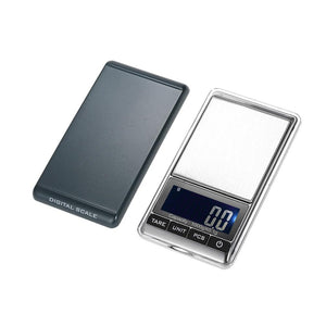 1000*0.1g Mini Digital Scale - Dynagem