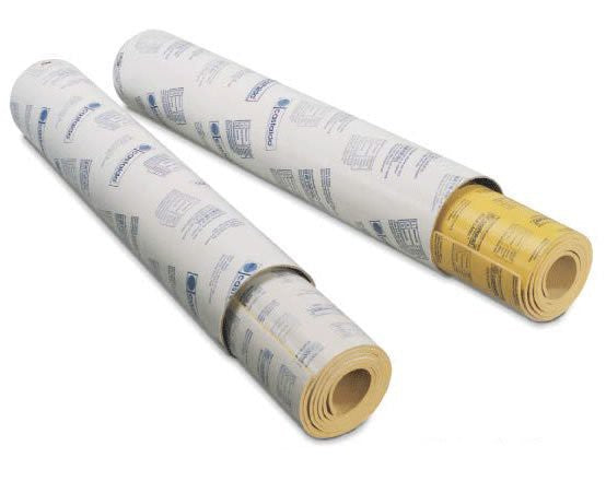 Castaldo Gold Label Rolls (5lbs)