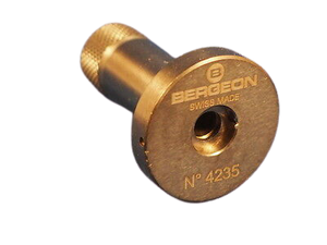 Bergeon 4235 Die Holder