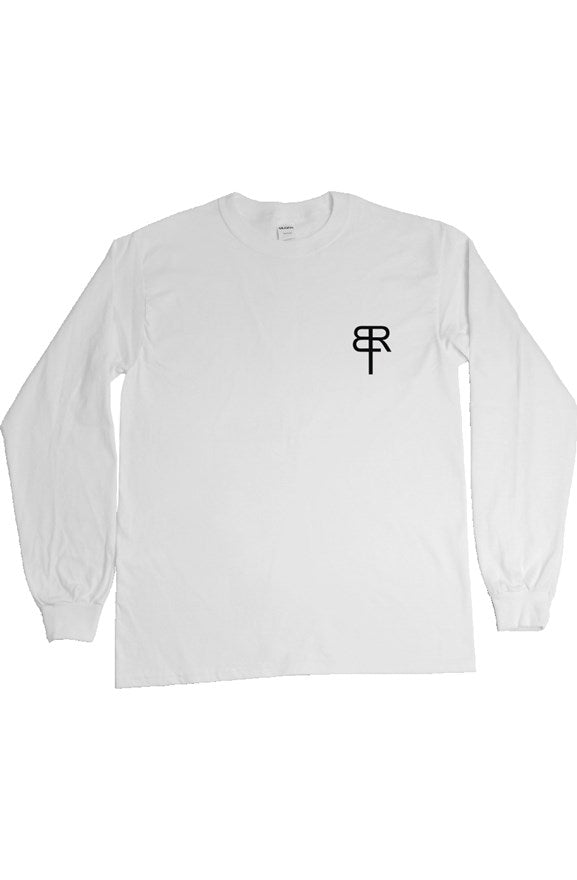 OG Long Sleeve