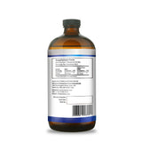 Colloidal Silver - 16 oz Economy Size for Immune Support