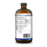 Colloidal Silver - 32 oz Family Size for Immune Support