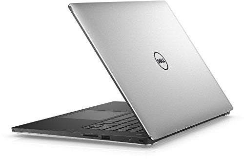 Dell Precision M5520 4K UHD Touch Intel Xeon E3-1505M 1TB SSD, 32GB Ram Thounderbolt Nvidia Quadro M1200 w/4GB Win 10 Pro (Certified Refurbished)