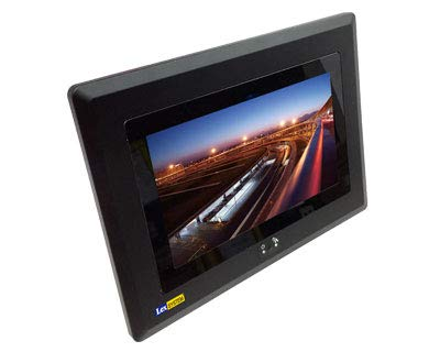 (DMC Taiwan) Super 10.4 inches Touch Monitor