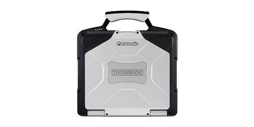 "Panasonic Toughbook CF-31 13.1"" Notebook - Intel Core i5 i5-3320M 2.60 GHz, 8GB Memory 500GB Hard Drive, Windows 7 Professional"