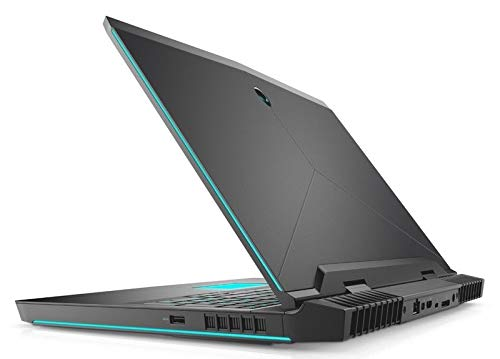 Alienware 15 R4 i7-8750H 32GB 1TB + 256GB PCIe SSD 15.6'' FHD GTX 1070 VR-Ready (Certified Refurbished)