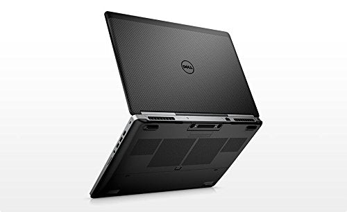 "Dell Precision M7720 7720 17.3"" HD+ (1600x900), E3-1505M, 64GB, 1TB SSD, P4000 Graphics, Windows 10 Pro (Certified Refurbished)"