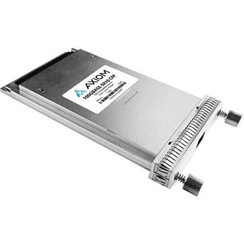 Axiom 100Gbase-SR10 CFP for Alcatel