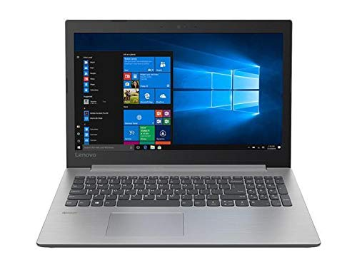 "Lenovo Business 330S Laptop - Windows 10 Pro, Intel i7-8550U, 8GB RAM, 500GB PCIe NVMe SSD + 4TB SSD, 14"" FHD IPS (1920x1080) Display, Fast Charging"
