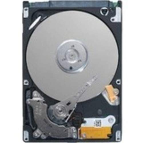 Axiom 12TB 12G SAS 7.2K Lff for Dell