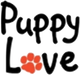 Dog Clothes Puppy Love Dog Boutique