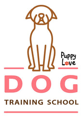 puppy love dog training in beaumont texas