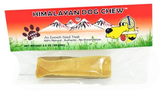 Himalayan Dog Chew Treat