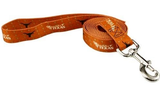 University of Texas Longhorns Dog Leash