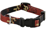 Houston Astros Dog Collars
