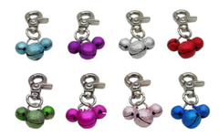 Collar Bells Dog Accessories