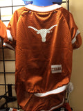 University of Texas UT Jerseys for Dogs