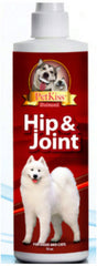 Hip & Joint Formula for Dogs