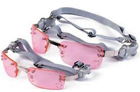 Doggles Sunglasses K9 Optix