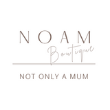 NOAM Boutique - Not Only A Mum