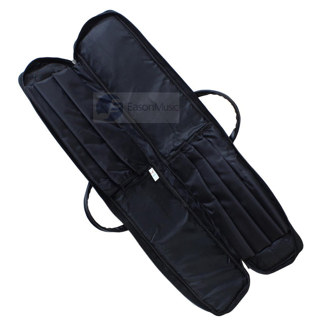 Canvas Travel Gig Bag for 7 Dizi