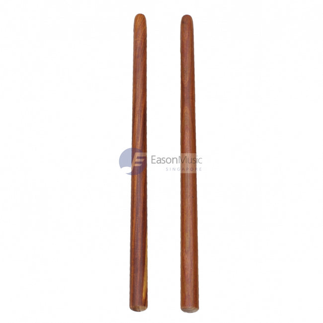 Rosewood 30cm Chinese Drumsticks