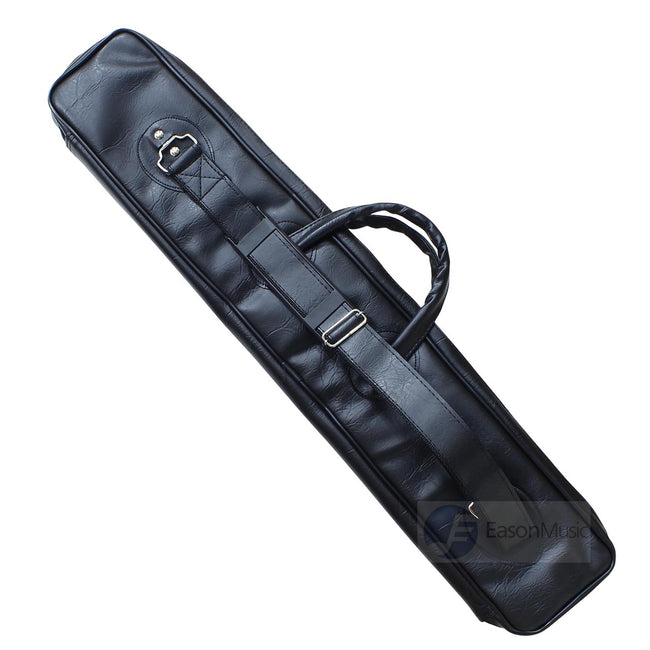 Canvas Travel Gig Bag for 5 Dizi