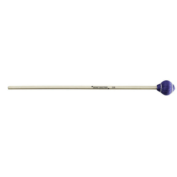 Mike Balter Pro Vibe 23B Mallets