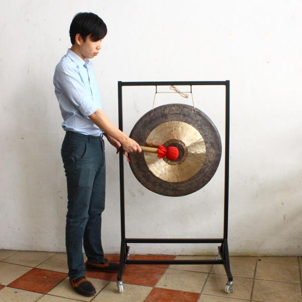 60cm Chao Gong