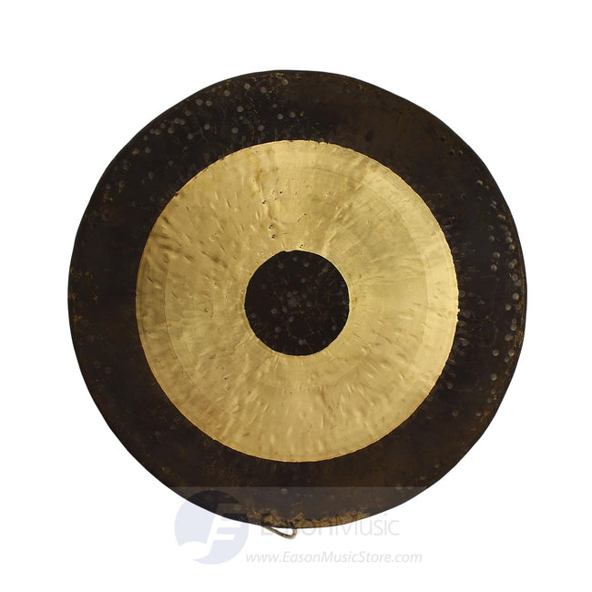 40cm Chao Gong
