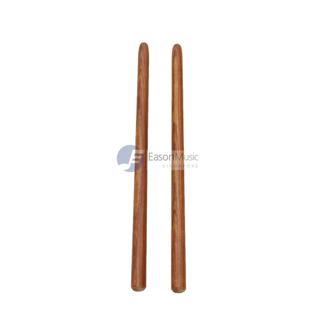 Rosewood 26cm Chinese Drumsticks