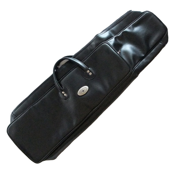 PVC Gig Bag for Gaoyin Sheng