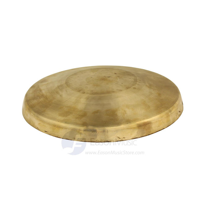 21.5cm High Pitch Hand Gong
