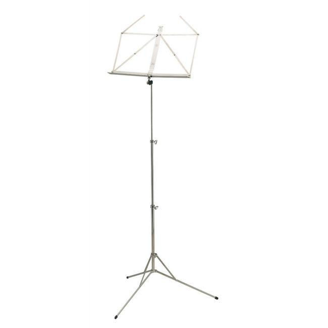 Konig & Meyer 101 Music Stand