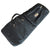 Canvas Travel Gig Bag For Traditional Sheng