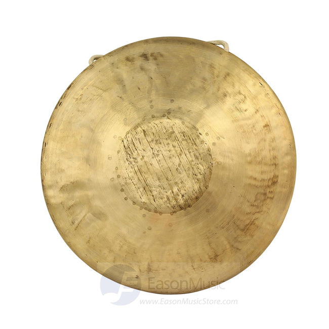 28cm Feng Luo (Wind Gong)
