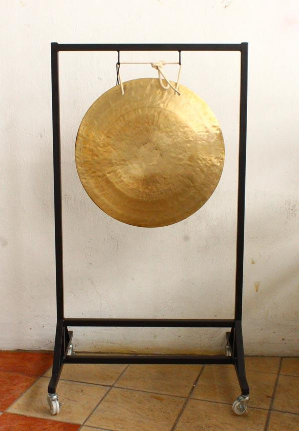 55cm Feng Luo (Wind Gong)