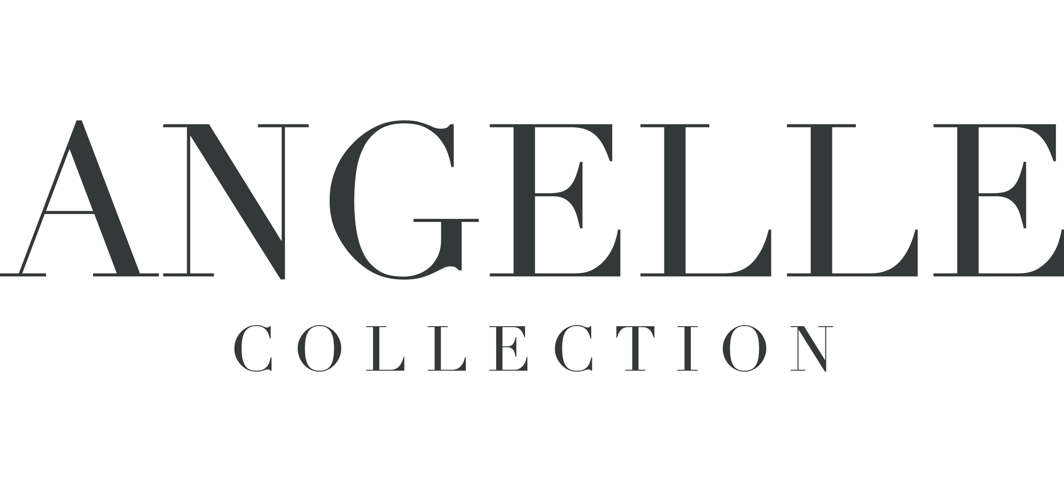 Angelle Collection