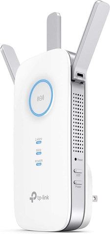 RE450 TP-Link Wi-Fi Range Extender AC1750 Dual Band 845973092405