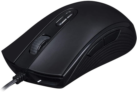 HX-MC004B HyperX Pulsefire Core RGB Gaming Mouse 740617279078