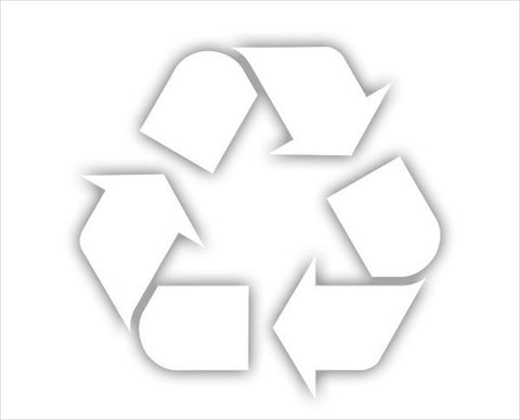 Computer & Electronic Recycling Services