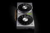 900-1G160-2560-000 NVIDIA GeForce RTX 2060 Super Graphics Card 812674023984