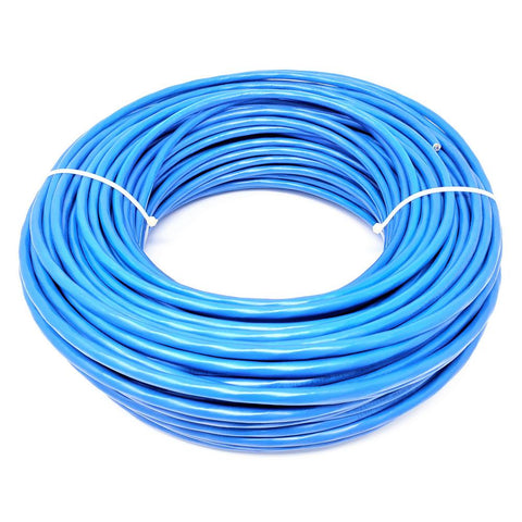 Southwire 23/4 Solid CU CAT6 CMR (Riser) Data Cable in Bulk (priced per foot)